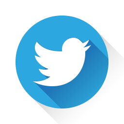 travesti forum twitter Türk Travestileri
